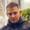 Antti, 37, г.Хельсинки