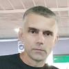 Серега, 49, г.Сумы