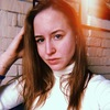 Карина, 21, г.Смоленск