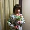 Леся, 42, Лубни