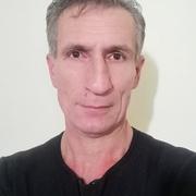 Х18, 42, г.Волгоград