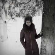 Олена, 19, г.Хмельницкий