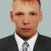 аркадий, 30, г.Яренск