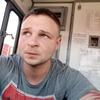 Евгений, 29, г.Осиповичи