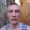 Александр Шальмин, 59, г.Тюмень