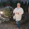 Ірина, 43, г.Львов