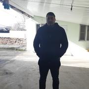 отар, 31, г.Владикавказ