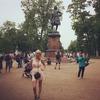 Виктория, 33, г.Санкт-Петербург
