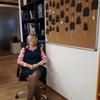 Антонина, 55, г.Кишинёв