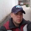 Зариф, 37, г.Душанбе