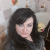 Анастасия, 29, г.Бахчисарай