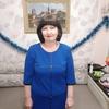 Людмила, 59, г.Киров