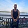 Валера, 40, г.Кинешма