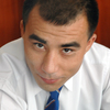 zafar, 30, г.Ташкент