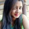 angelsathi, 19, Accord