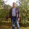 Алексей, 42, г.Выкса