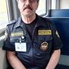 Михаил, 62, г.Аткарск