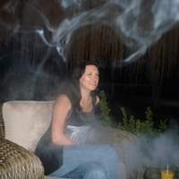 Елена, 41 год, Близнецы, Москва