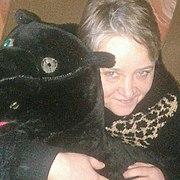 Наталья, 49, г.Сасово