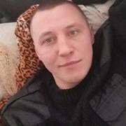 Серёга, 34, г.Благовещенск
