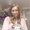 Ирина, 35, г.Нововоронеж