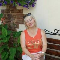 Людмила, 49 лет, Овен, Гродно