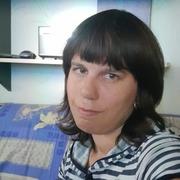 Знакомства в Ханты-Мансийске с пользователем Анастасия 29 лет (Телец)