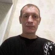 Толя Гунько 47 Хабаровск