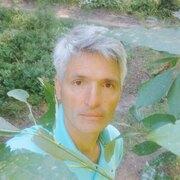 Кирилл, 49, г.Добрянка