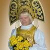 Валентина, 67, г.Рубцовск