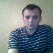 Алексей 51 год (Весы) на сайте знакомств Мезени