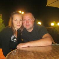 Aleks, 40 лет, Лев, Минск