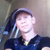Андрей, 46, г.Ярославль