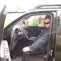 Антон, 38 лет, Дева, Санкт-Петербург