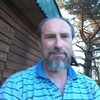 Олег Волков, 57, г.Оленино