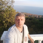 Сергей 52 Темрюк