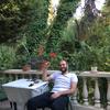 giga, 27, г.Тбилиси