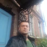 Александр, 45, г.Тулун