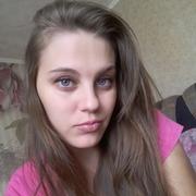 Юлия 32 Темрюк