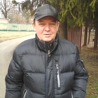 анатолии, 65 лет, Стрелец, Москва