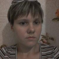Elena, 33 года, Рыбы, Варнавино