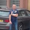 Андрей, 42, г.Даугавпилс