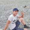 Kirill, 36, Krasnoyarsk
