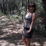 Ирина 45 лет (Стрелец) Туапсе