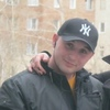 Алексей, 34, г.Жуковский