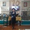 раиса, 60, г.Эрзин