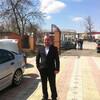 Анзор, 37, г.Грозный