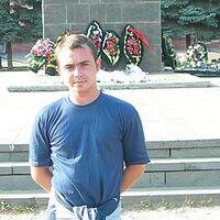 евгений, 37 лет, Рак, Москва