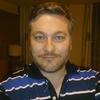Gustavo, 42, Boa Centro