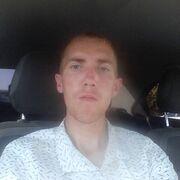 Юрий, 33, г.Тоцкое